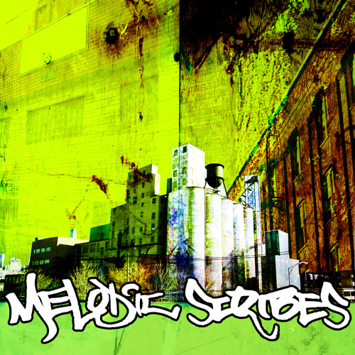 http://melodicscribes.com/passage.jpg